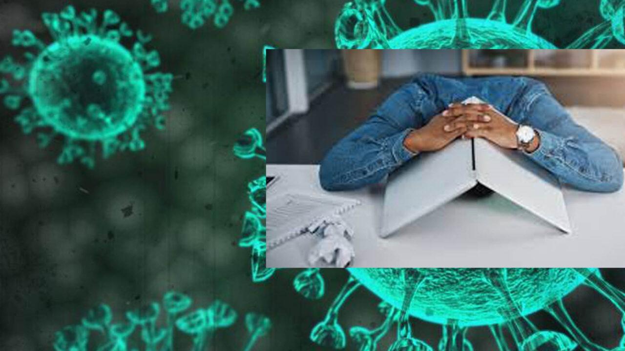 https://www.westafricanpilotnews.com/wp-content/uploads/2020/12/Zoom-Image-Camera-off-During-Online-Classroom_The-Conversation_Getty-Images-12-29-20_v2-1280x720.jpg