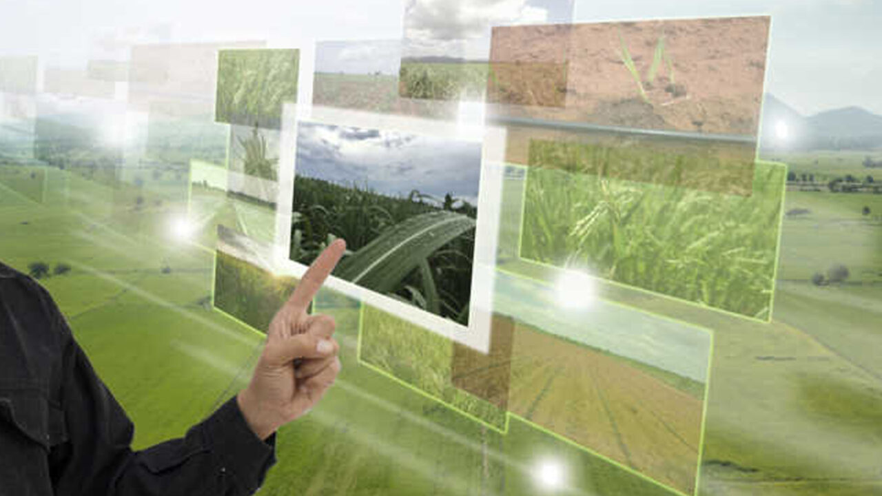 https://www.westafricanpilotnews.com/wp-content/uploads/2021/01/Agriculture-Use-of-Smart-Technoly-is-Revolutionizing-Agriculty-shutterstock-1-29-21-1280x720.jpg