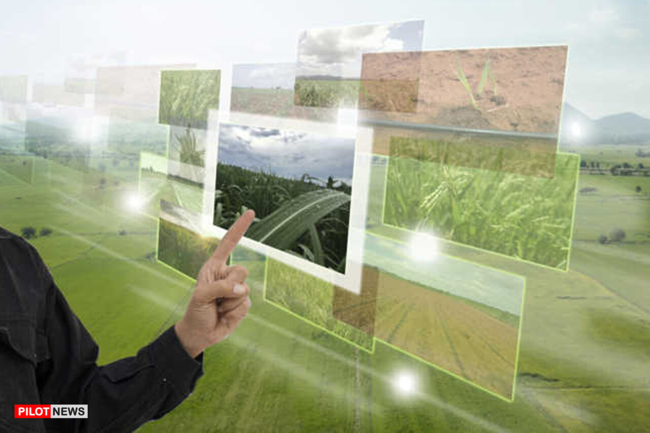 https://www.westafricanpilotnews.com/wp-content/uploads/2021/01/Agriculture-Use-of-Smart-Technoly-is-Revolutionizing-Agriculty-shutterstock-1-29-21-1280x853.jpg