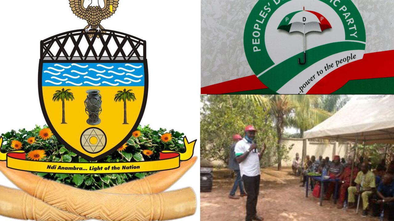 https://www.westafricanpilotnews.com/wp-content/uploads/2021/01/Anambra-State-New-Coat-of-Arms-PDP-Okeke-1-26-21-1280x720.jpg