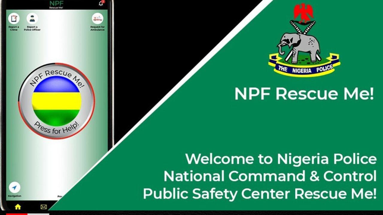 https://www.westafricanpilotnews.com/wp-content/uploads/2021/01/App-Nigerian-Police-Rescue_me-1-23-21-1280x720.jpg