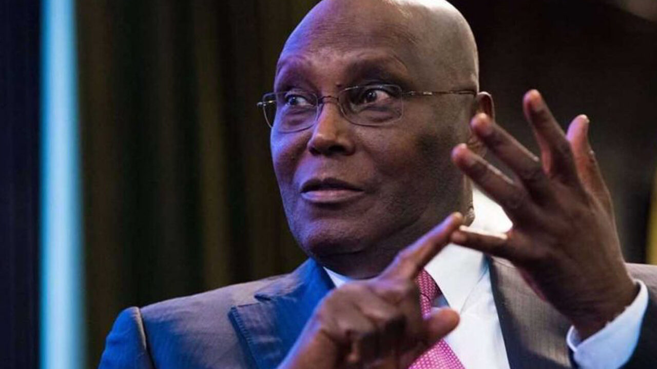 https://www.westafricanpilotnews.com/wp-content/uploads/2021/01/Atiku-Abubakar-Calls-for-Restructuring-of-Nigeria-1-26-21-1280x720.jpg