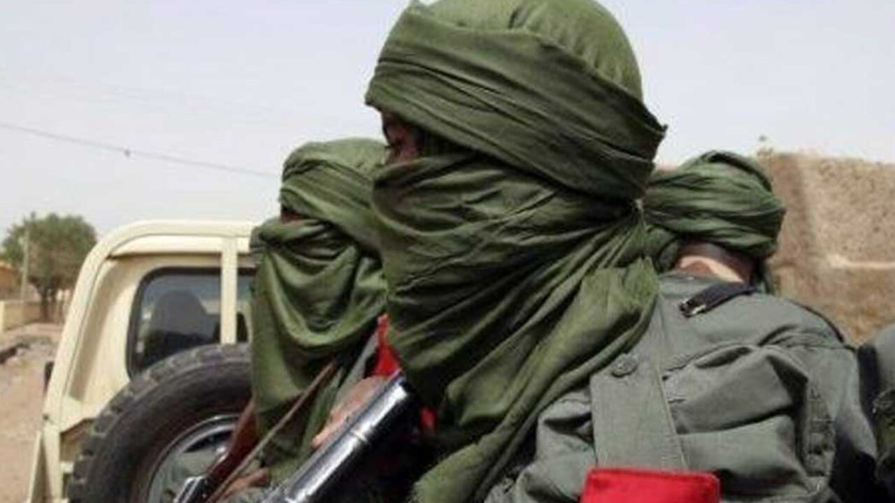 https://www.westafricanpilotnews.com/wp-content/uploads/2021/01/Bandits-Officer-Killed-Ambush-1-17-21-1280x720.jpg