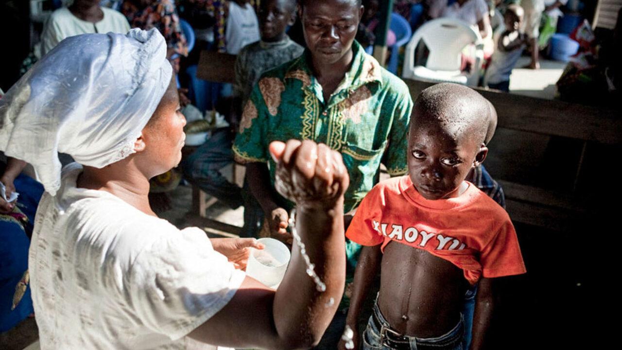 https://www.westafricanpilotnews.com/wp-content/uploads/2021/01/Beliefs-Whats-behind-children-being-cast-as-witches-in-nigeria-File-Photo-1280x720.jpg