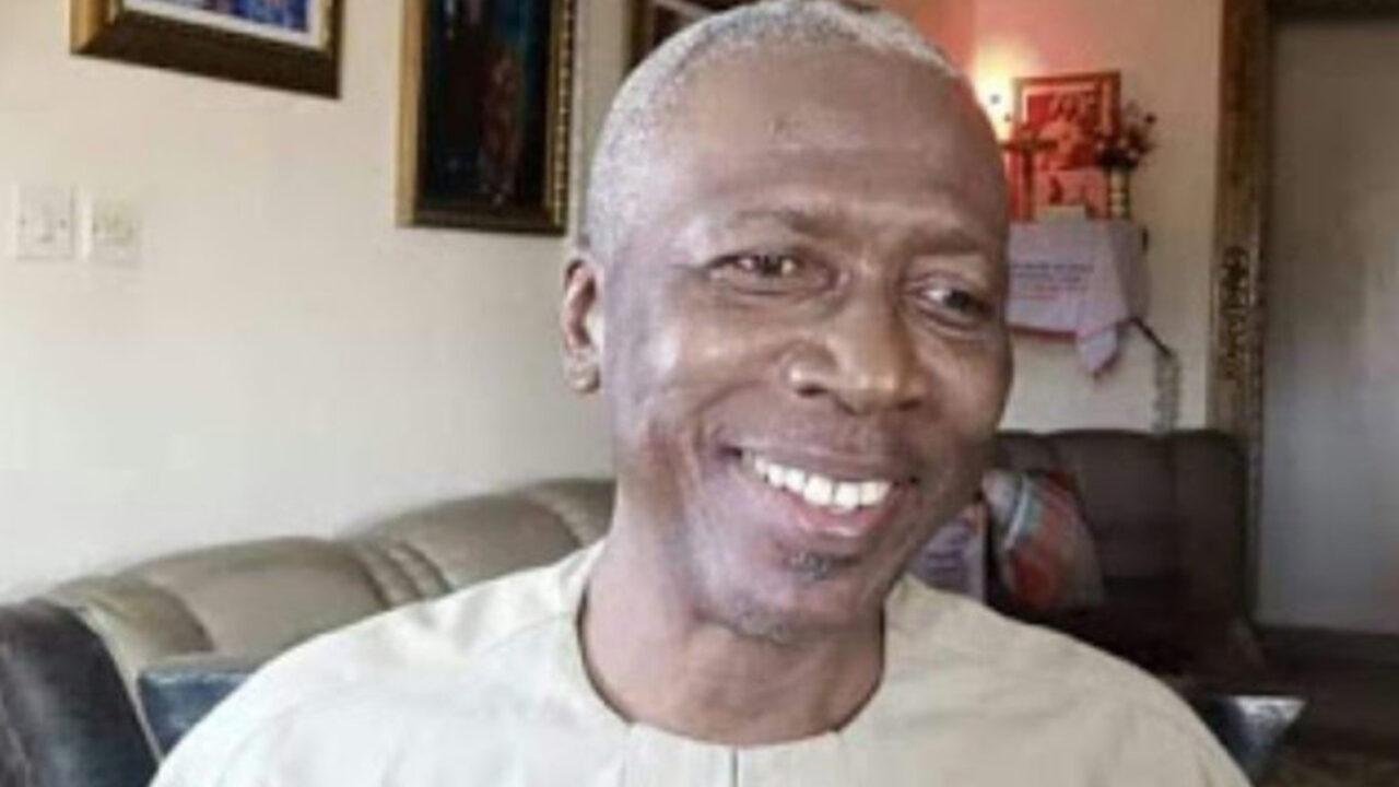 https://www.westafricanpilotnews.com/wp-content/uploads/2021/01/Ben-Ndubuisi-Egbuna-former-DG-FRCN-Dies-1-31-21-1280x720.jpg