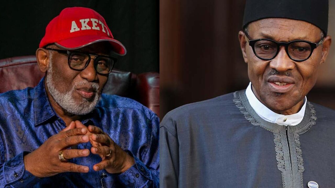 https://www.westafricanpilotnews.com/wp-content/uploads/2021/01/Buhari-and-Akeredolu-1-20-21-1280x720.jpg