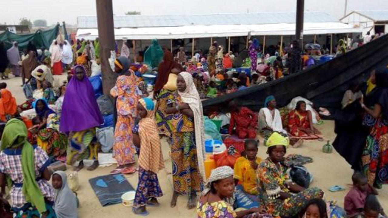 https://www.westafricanpilotnews.com/wp-content/uploads/2021/01/Cholera-Outbreak-Nigeria-NRC-File-Photo-1-13-21-1280x720.jpg
