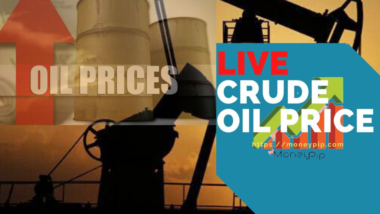 https://www.westafricanpilotnews.com/wp-content/uploads/2021/01/Crude-Today-Crude-Oil-Price-1-18-21-1280x720.jpg