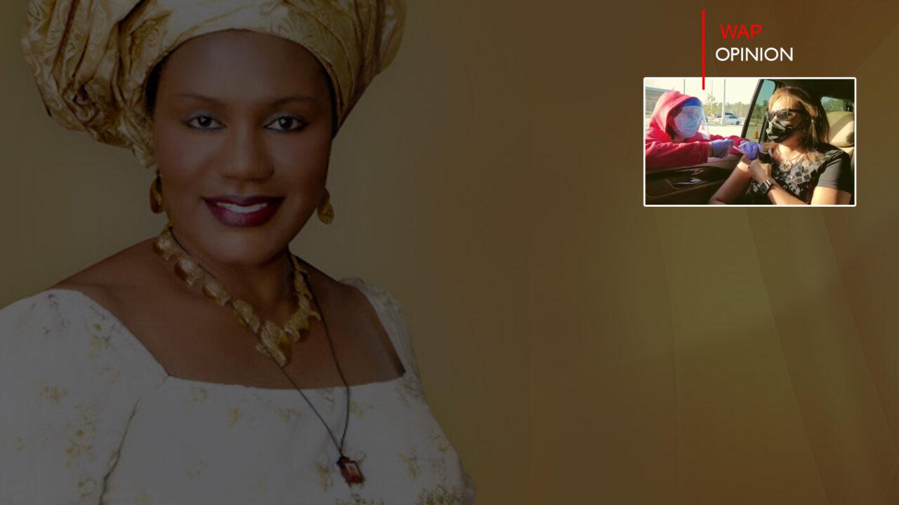 https://www.westafricanpilotnews.com/wp-content/uploads/2021/01/Ebele-Obiano_2-1280x720.jpg