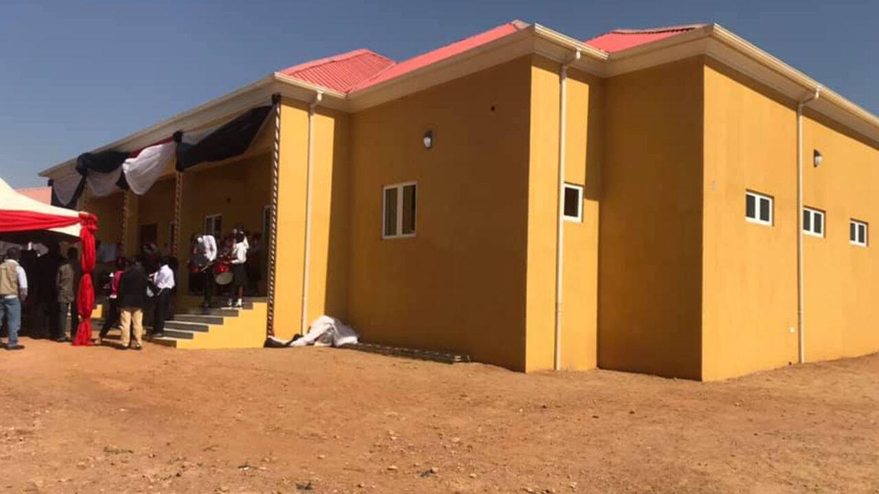 https://www.westafricanpilotnews.com/wp-content/uploads/2021/01/Education-ITF-Industrial-Technology-Building-Jos-Commissioned-1-26-21-1280x720.jpg