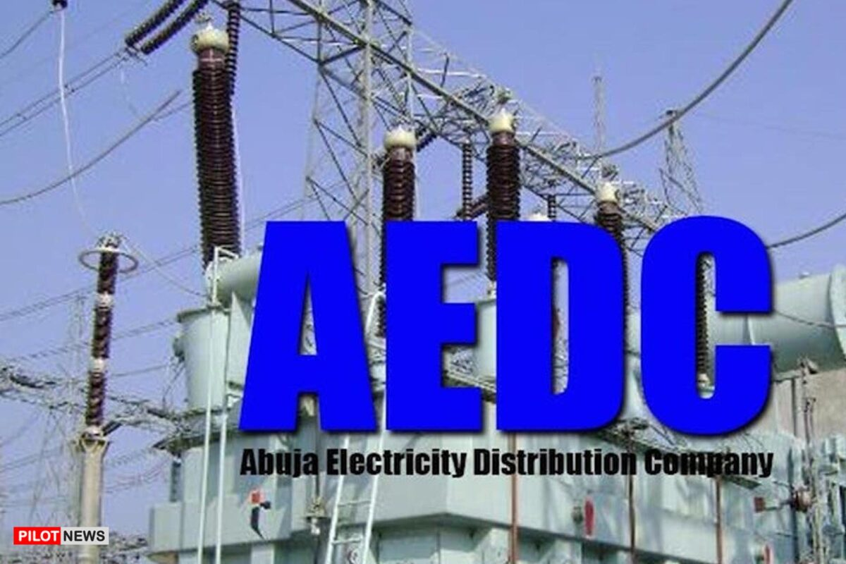 Businessman Drags AEDC to Court Over Illegal Billing, Demands N10m Damages