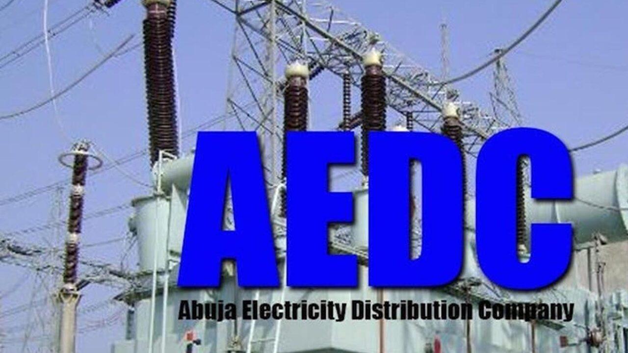 https://www.westafricanpilotnews.com/wp-content/uploads/2021/01/Electricity-Abuja-DISCO-1-20-21-1280x720.jpg