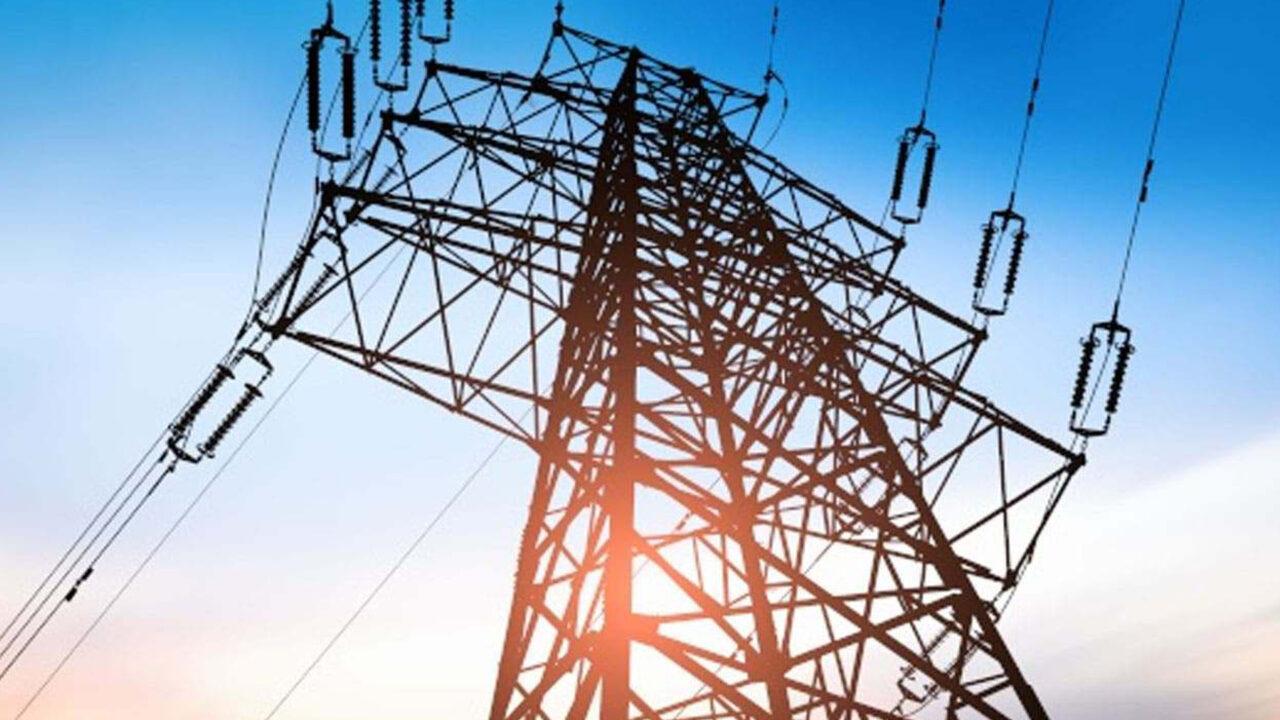 https://www.westafricanpilotnews.com/wp-content/uploads/2021/01/Electricity-Rural-Eletrification-1-19-21-1280x720.jpg