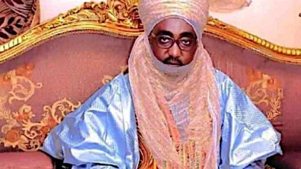 https://www.westafricanpilotnews.com/wp-content/uploads/2021/01/Emir-of-Zazzau-1-10-21-1280x720.jpg