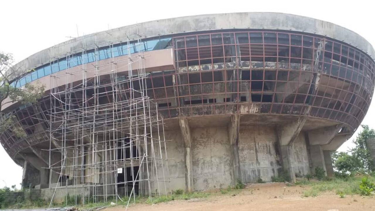 https://www.westafricanpilotnews.com/wp-content/uploads/2021/01/Enugu-International-Conference-Center-Enugu-1-15-21-1280x720.jpg