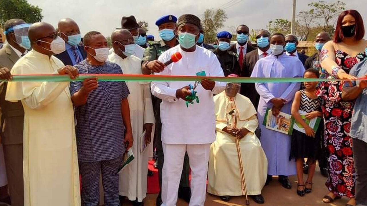 https://www.westafricanpilotnews.com/wp-content/uploads/2021/01/Enugu-Ugwuanyi-Ugwuomu-Road-Inauguration-1-13-21-1280x720.jpg