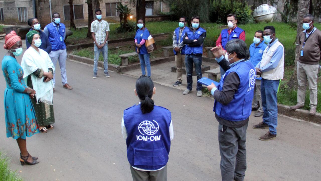 https://www.westafricanpilotnews.com/wp-content/uploads/2021/01/Ethiopia-IOM-Ethiopia-Assists-Hundreds-of-Returning-Migrants-in-COVID-19-Quarantine-Sites-1-30-21-1280x720.jpg