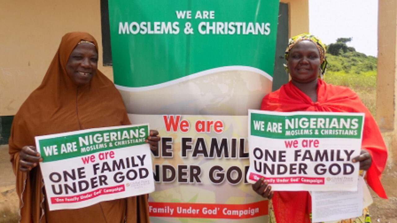 https://www.westafricanpilotnews.com/wp-content/uploads/2021/01/Foundation-Global-Peace-Foundation-Nigeria-1-26-21-1280x720.jpg
