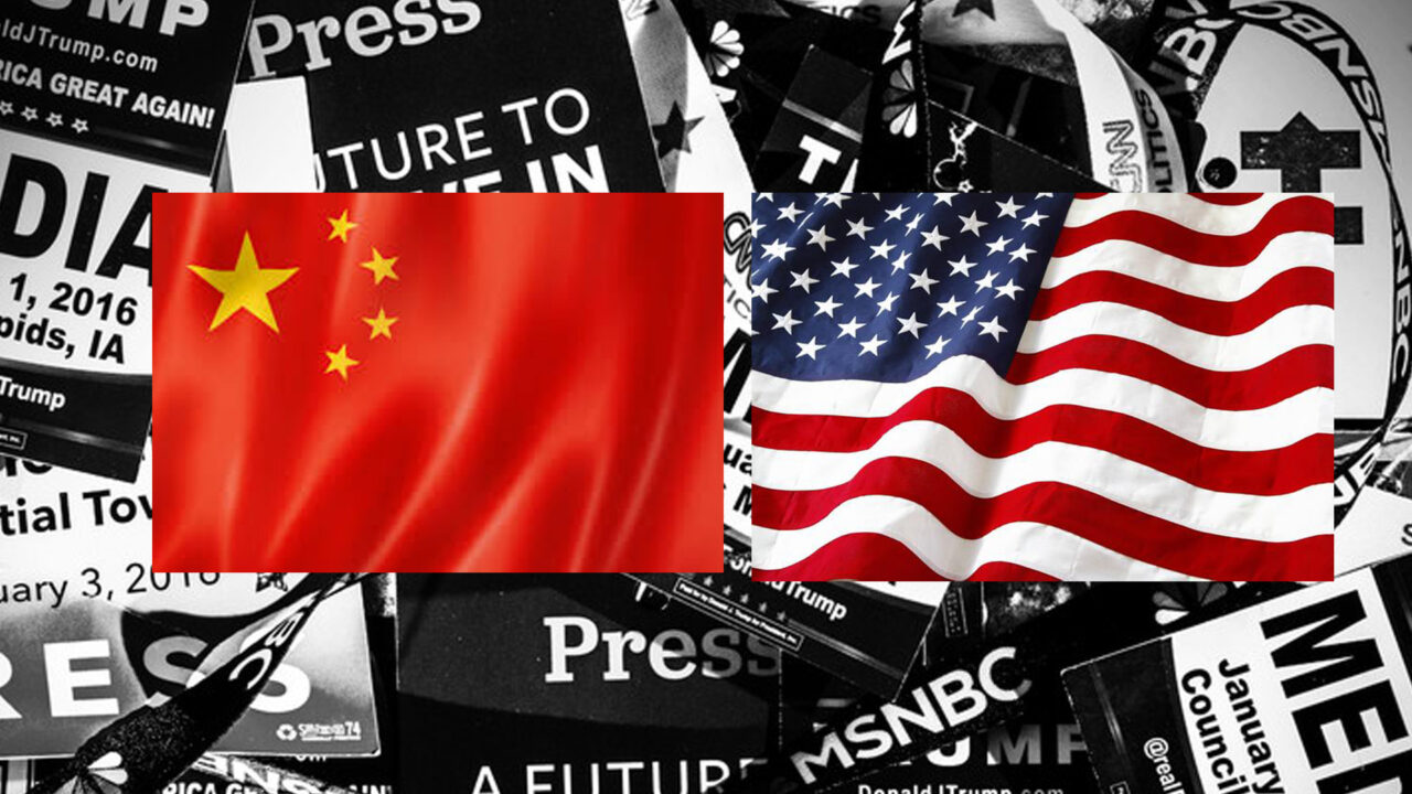 https://www.westafricanpilotnews.com/wp-content/uploads/2021/01/Free-Press-Image-Flag-US-China-1-11-21-1280x720.jpg