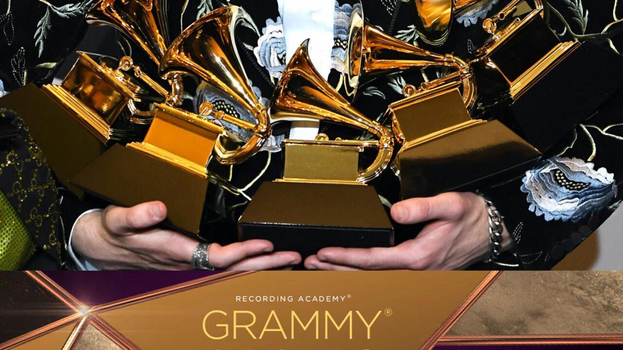 https://www.westafricanpilotnews.com/wp-content/uploads/2021/01/Grammys-Awards-2021-Postpone-Due-to-COVID-19-1-7-2021-1280x720.jpg