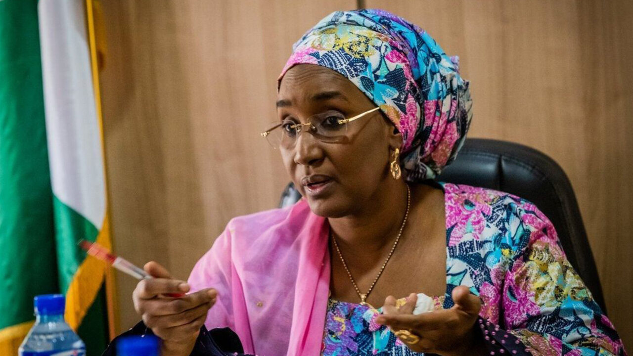 https://www.westafricanpilotnews.com/wp-content/uploads/2021/01/Minister-Human-Affairs-Hajiya-Sadiya-Umar-Farouq-1-31-31-1280x720.jpg