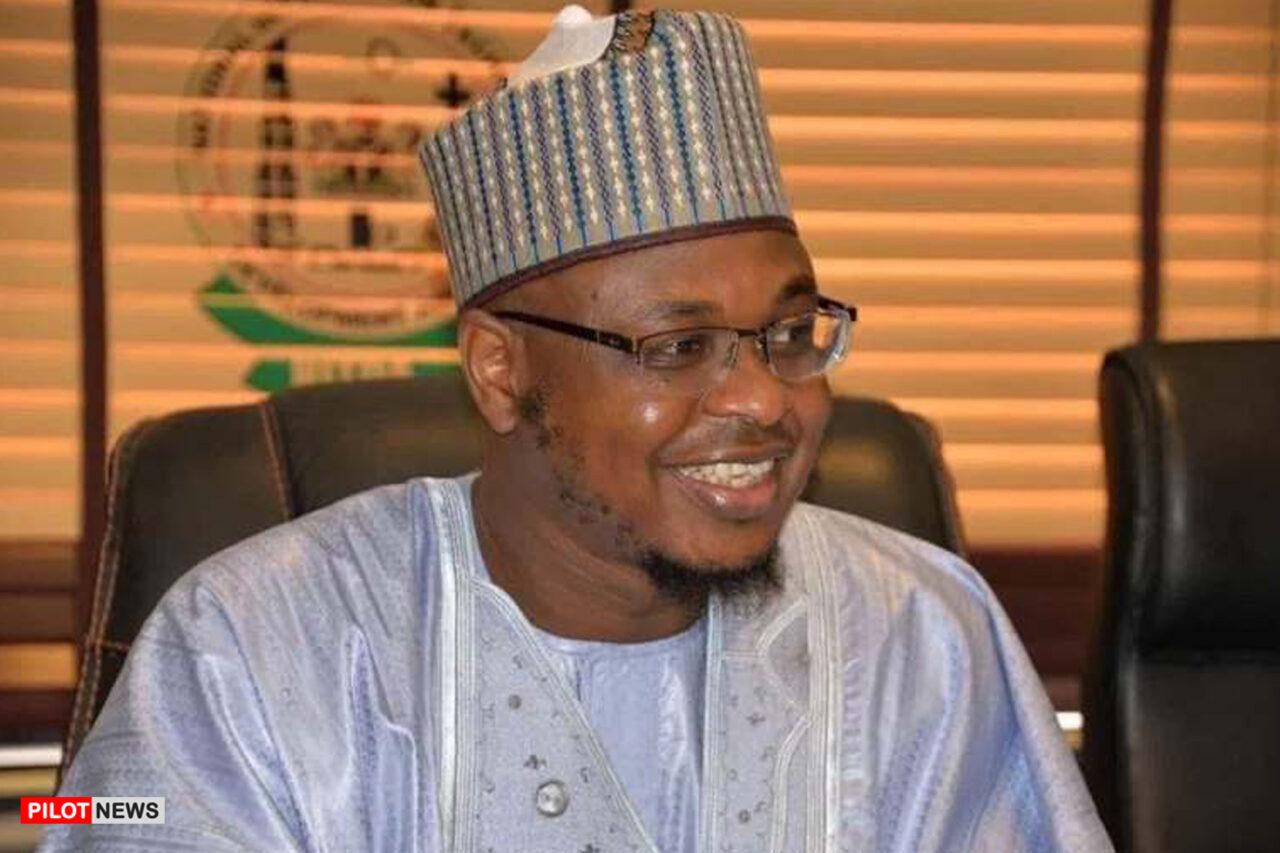 https://www.westafricanpilotnews.com/wp-content/uploads/2021/01/Minister-Nigeria-Communication-and-Digital-Economy-Isa-Pantami-1-1-2021-1280x853.jpg