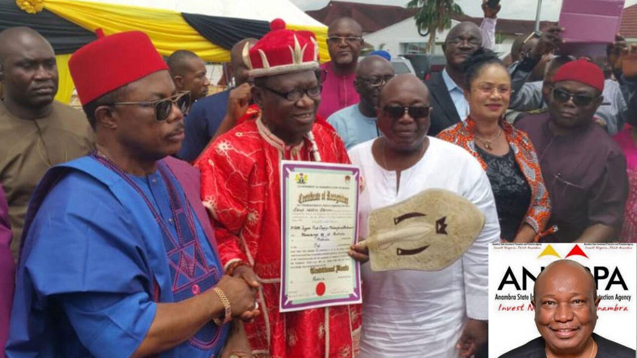 https://www.westafricanpilotnews.com/wp-content/uploads/2021/01/Monarch-Certificates-Of-Recognition-To-Awkuzu-Nimo-Traditional-Rulers-1-28-21-1280x720.jpg