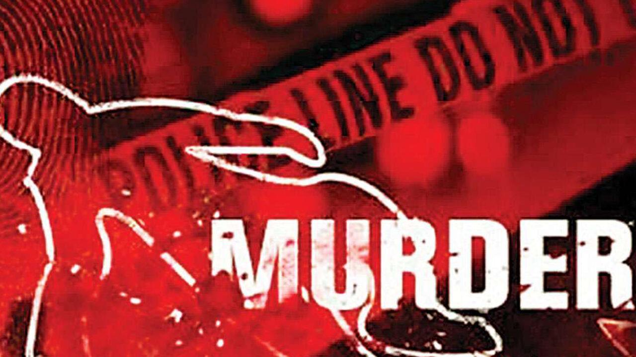 https://www.westafricanpilotnews.com/wp-content/uploads/2021/01/Murder-Scene_2_1-30-21-1280x720.jpg