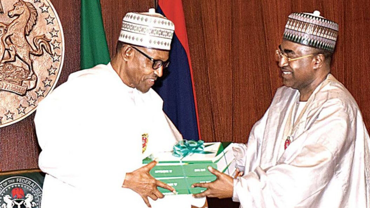 https://www.westafricanpilotnews.com/wp-content/uploads/2021/01/NDLEA-New-Czar-Buba-Marwa-and-Buhari-1-18-21-1280x720.jpg