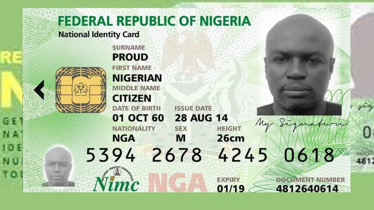 https://www.westafricanpilotnews.com/wp-content/uploads/2021/01/NIN-National-Identity-Number-Sample-1-18-21-1280x720.jpg