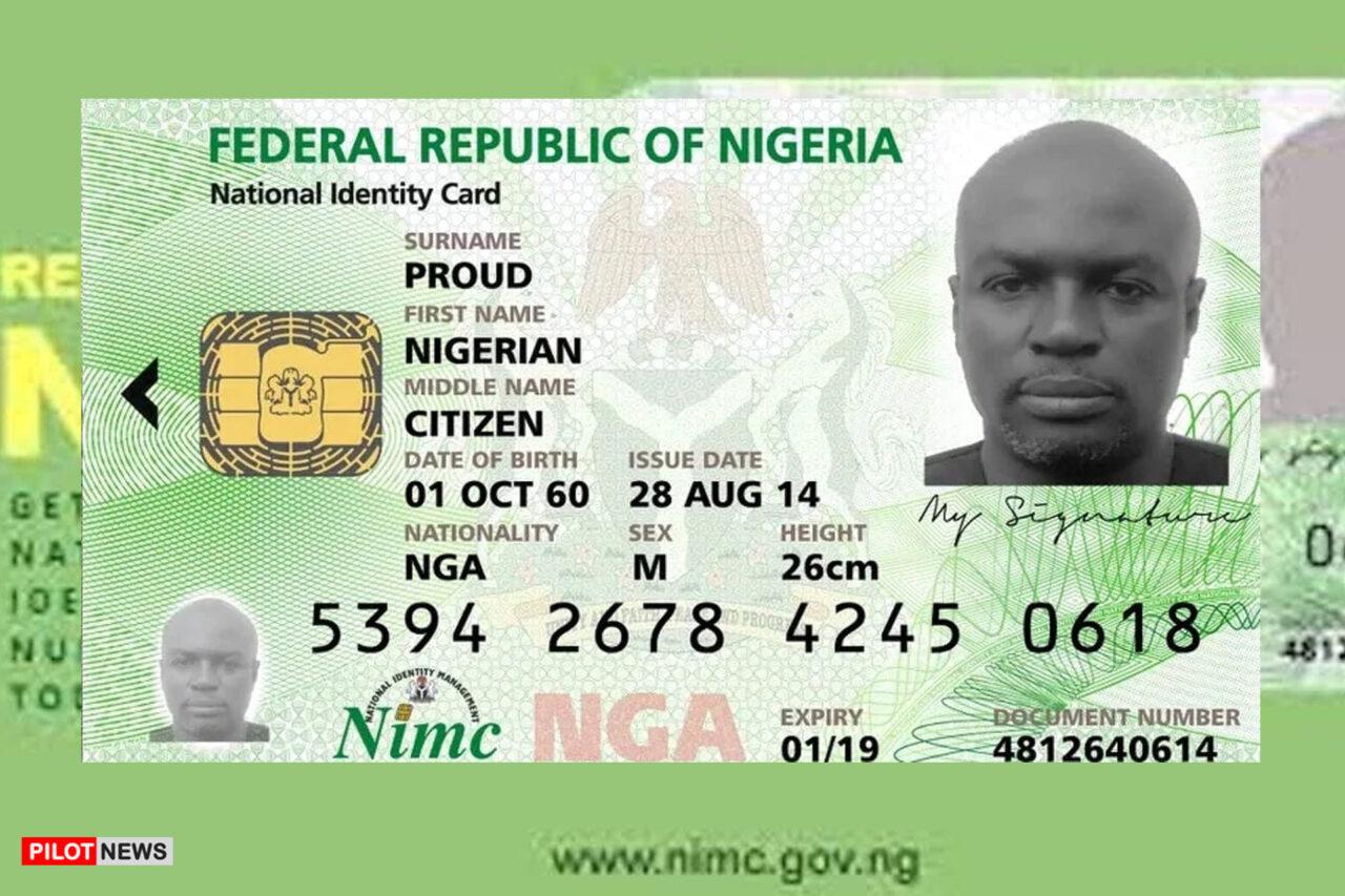 https://www.westafricanpilotnews.com/wp-content/uploads/2021/01/NIN-National-Identity-Number-Sample-1-18-21-1280x853.jpg