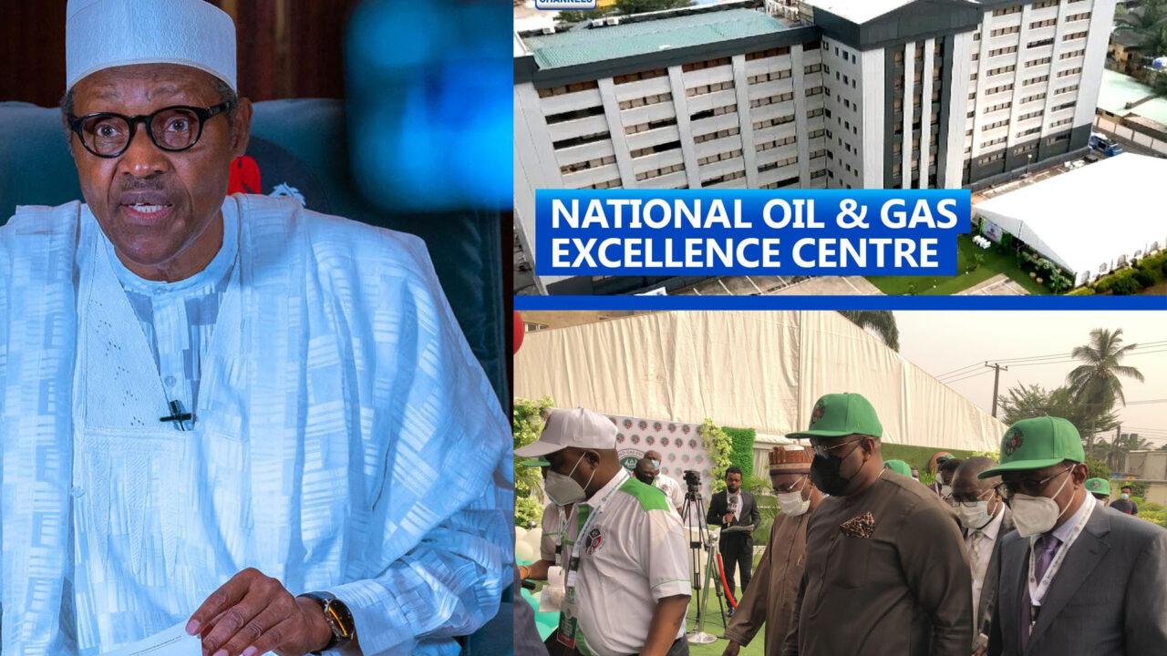 https://www.westafricanpilotnews.com/wp-content/uploads/2021/01/NOGEC-Building-Lagos-inauguration-1-21-21-1280x720.jpg