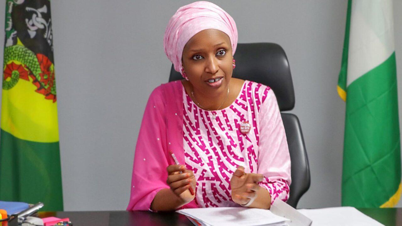 https://www.westafricanpilotnews.com/wp-content/uploads/2021/01/NPA-MD-Hadiza_Bala_Usman-1-21-21-1280x720.jpg