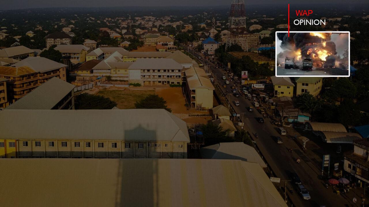 https://www.westafricanpilotnews.com/wp-content/uploads/2021/01/Newi-Fire-1280x720.jpg