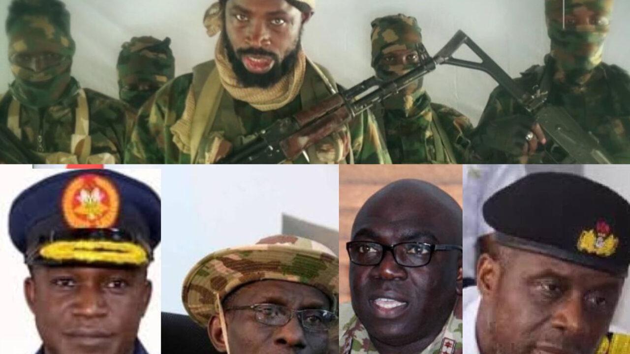 https://www.westafricanpilotnews.com/wp-content/uploads/2021/01/Nigeria-New-Service-Chiefs-1-29-21-1280x720.jpg