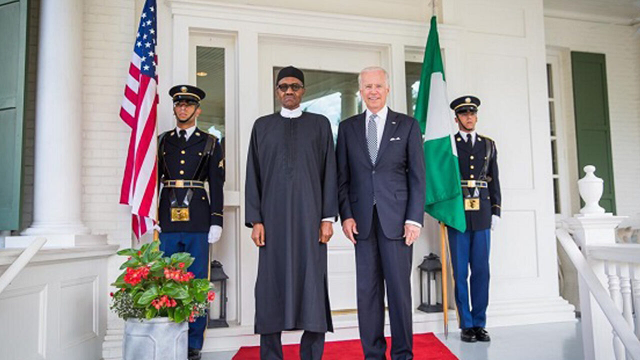 https://www.westafricanpilotnews.com/wp-content/uploads/2021/01/Nigeria-President-Buhari-and-Biden-in-this-file-Photo-1280x720.jpg