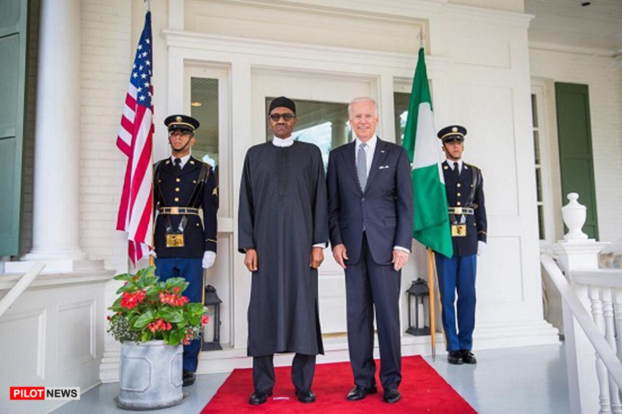https://www.westafricanpilotnews.com/wp-content/uploads/2021/01/Nigeria-President-Buhari-and-Biden-in-this-file-Photo-1280x853.jpg