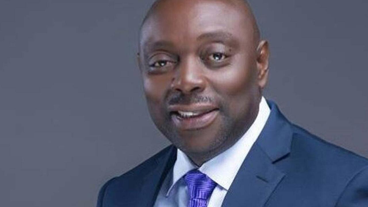 https://www.westafricanpilotnews.com/wp-content/uploads/2021/01/Nollywood-Segun-Arinze-1-14-21-1280x720.jpg