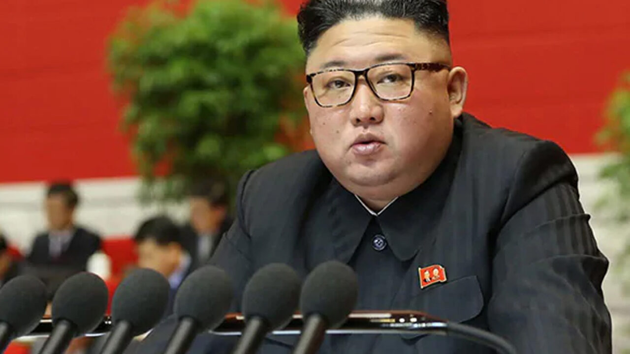 https://www.westafricanpilotnews.com/wp-content/uploads/2021/01/North-Korea_Kim-Jong-un_1-9-2021.File_Photo-1280x720.jpg