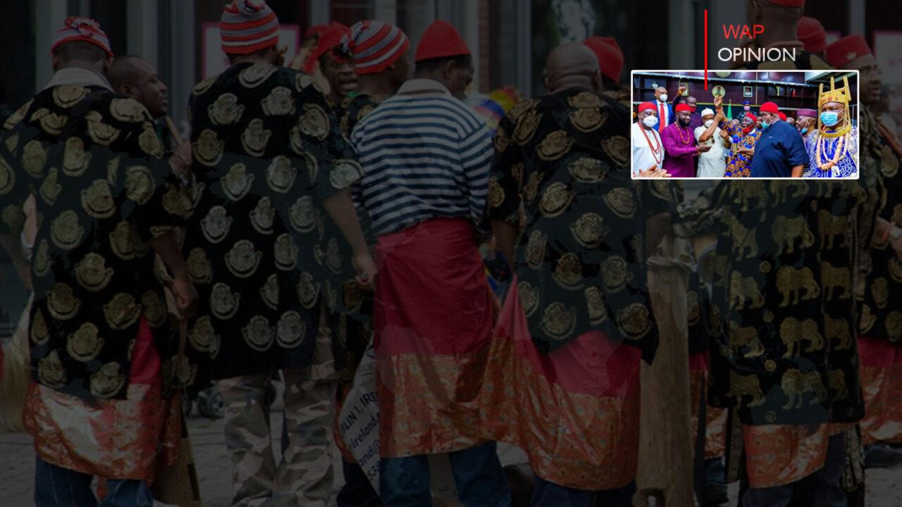 https://www.westafricanpilotnews.com/wp-content/uploads/2021/01/Ohaneze-1280x720.jpg