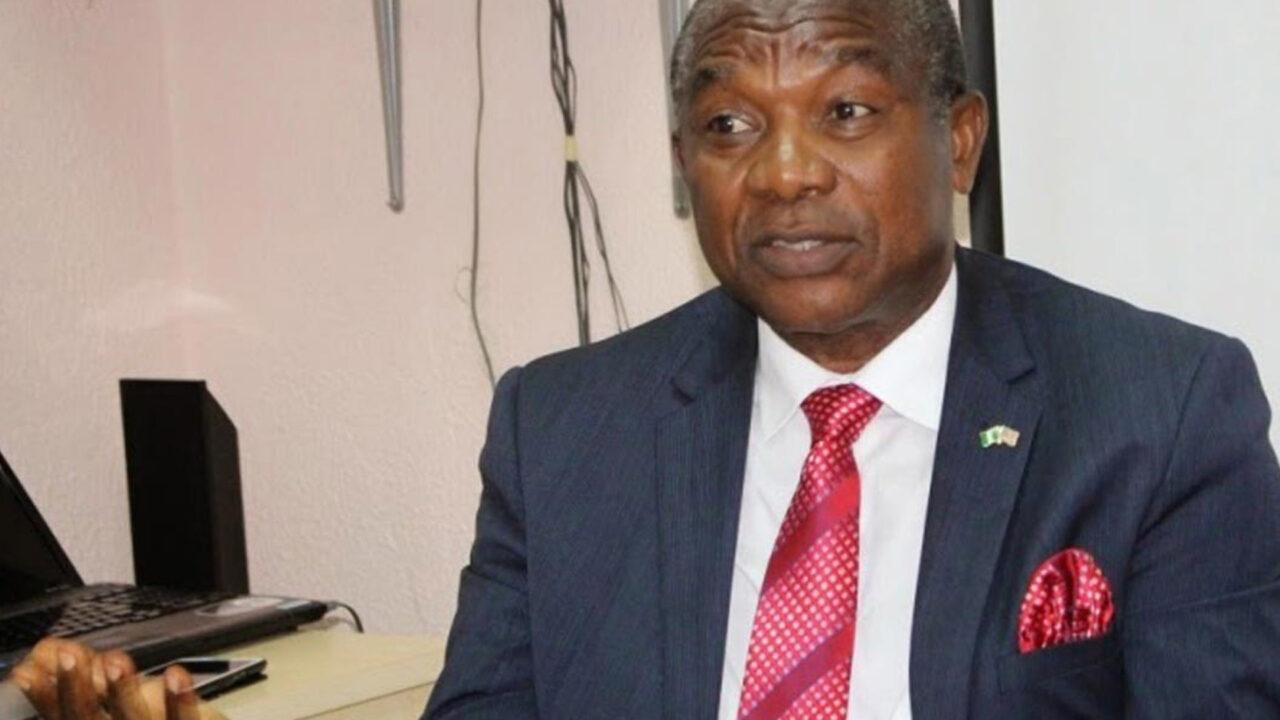 https://www.westafricanpilotnews.com/wp-content/uploads/2021/01/PSN-President-Mazi-Sam-Ohuabunwa-1-14-21-1280x720.jpg