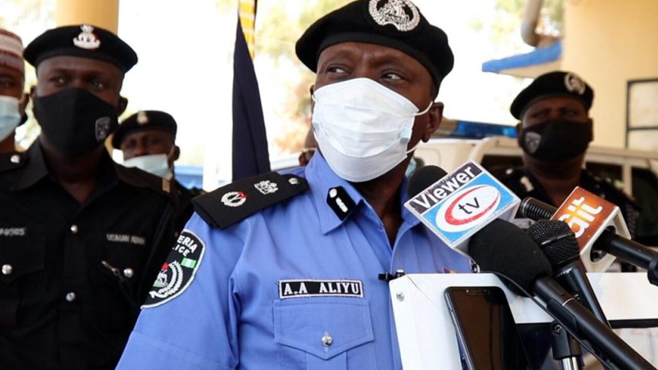 https://www.westafricanpilotnews.com/wp-content/uploads/2021/01/Police-Adamawa-New-CP-A.A.-Aliyu-1-18-21-1280x720.jpg