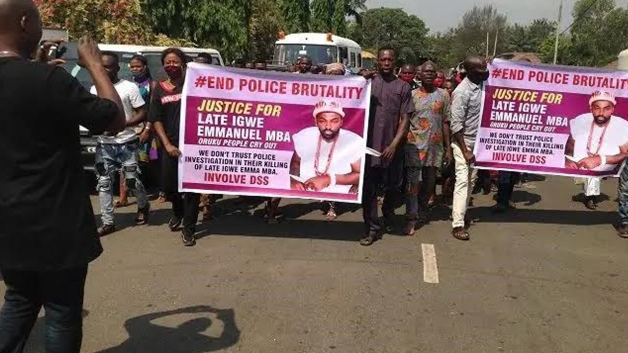 https://www.westafricanpilotnews.com/wp-content/uploads/2021/01/Protest-Panel-investigating-oruku-crisis-and-protest-1-11-21-1280x720.jpg