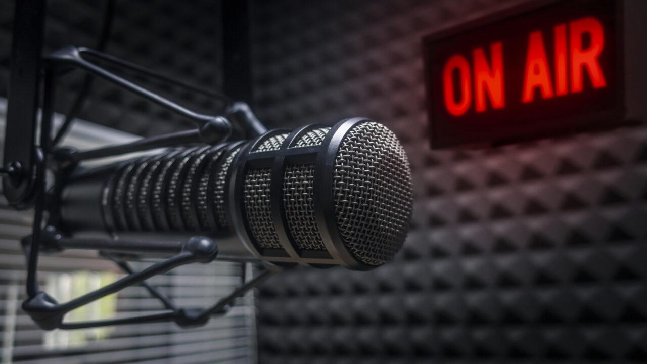 https://www.westafricanpilotnews.com/wp-content/uploads/2021/01/Radio-Station-image-1-1-2021-1280x720.jpg