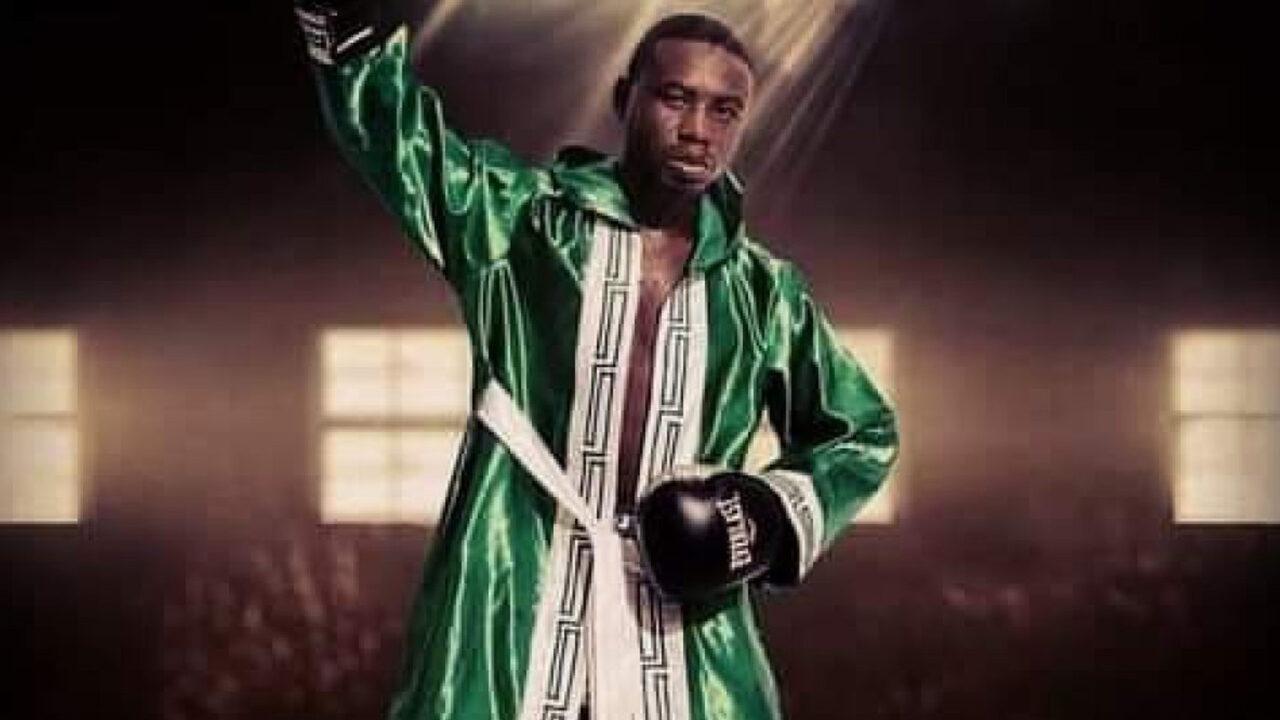 https://www.westafricanpilotnews.com/wp-content/uploads/2021/01/Ridwan-Oyekola-WBF-Champion-1-3-2021-1280x720.jpg