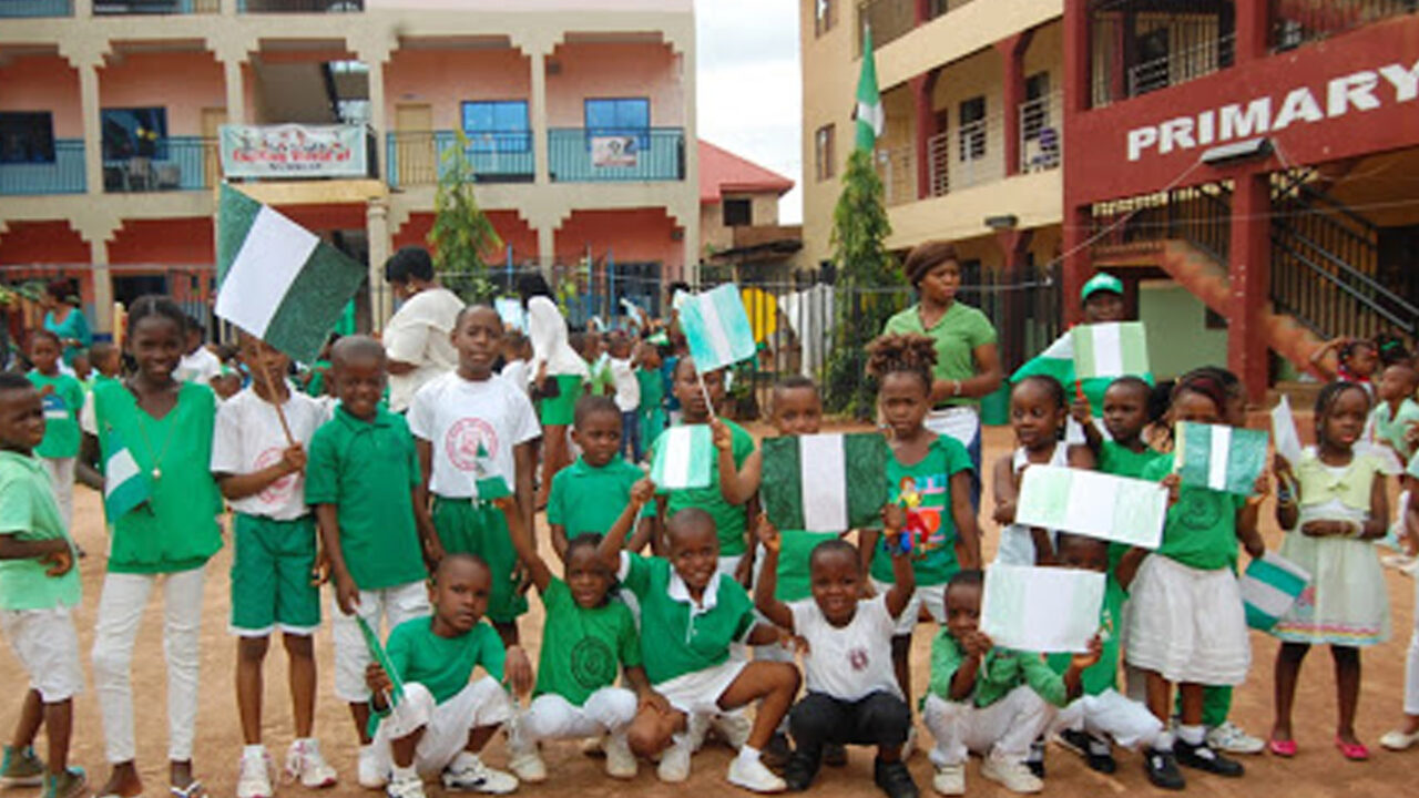 https://www.westafricanpilotnews.com/wp-content/uploads/2021/01/Schools-Solidbase-Private-School-Enugu-1-15-21-1280x720.jpg