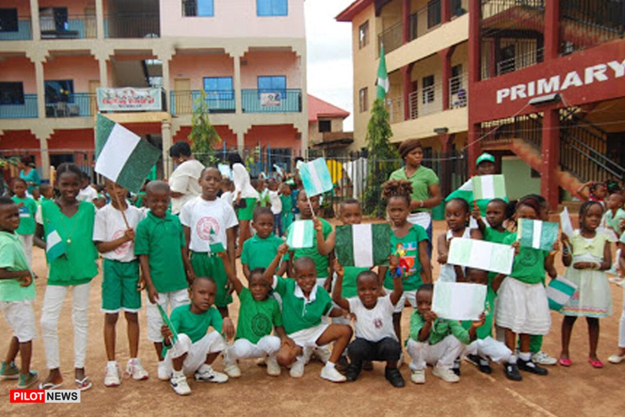 https://www.westafricanpilotnews.com/wp-content/uploads/2021/01/Schools-Solidbase-Private-School-Enugu-1-15-21-1280x853.jpg