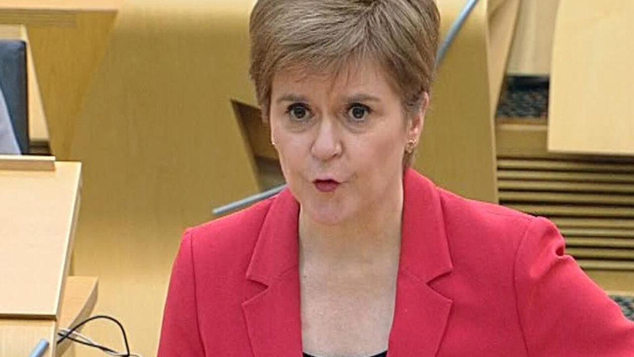 https://www.westafricanpilotnews.com/wp-content/uploads/2021/01/Scotland-Nicola-Sturgeon-first-minister_1-1-2021-1280x720.jpg