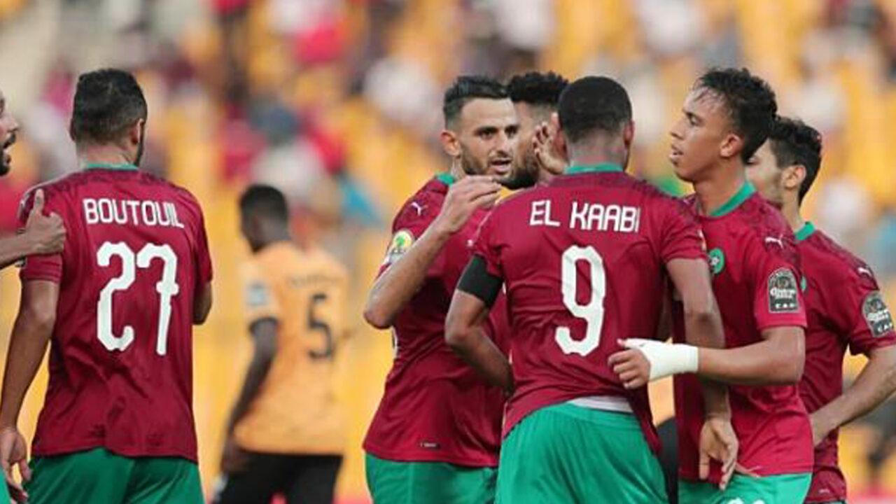 https://www.westafricanpilotnews.com/wp-content/uploads/2021/01/Soccer-Atlas-Lions-of-Morocco-beat-Zambia-1-31-21-1280x720.jpg