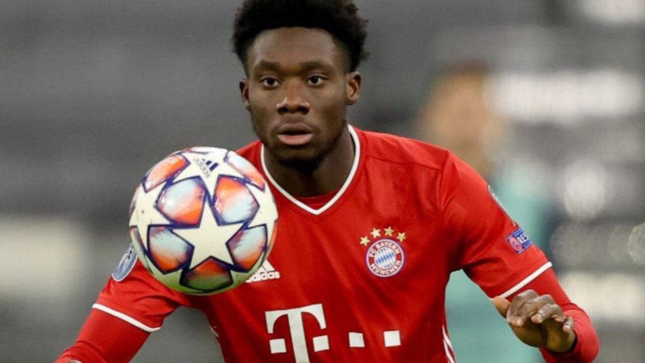 https://www.westafricanpilotnews.com/wp-content/uploads/2021/01/Soccer-Bayern-Munich-Star-Alphonso-Davies-Burna-Boy-1-18-21-1280x720.jpg